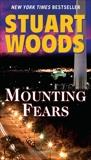 Mounting Fears, Woods, Stuart