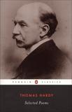 Hardy: Selected Poems, Hardy, Thomas