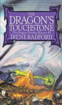 The Dragon's Touchstone, Radford, Irene