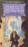 The Perfect Princess, Radford, Irene