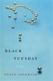 Black Tuesday, Colebank, Susan