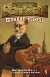 Sigmund Freud, Krull, Kathleen