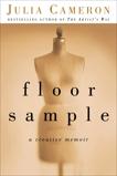 Floor Sample, Cameron, Julia