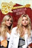 Nashville Nights #4, West, Tracey & Noll, Katherine