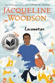 Locomotion, Woodson, Jacqueline