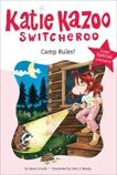 Camp Rules!: Super Special, Krulik, Nancy
