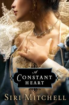 A Constant Heart, Mitchell, Siri