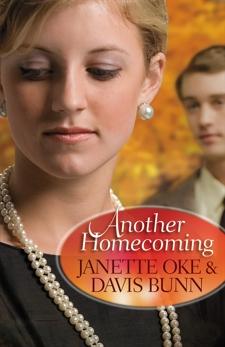 Another Homecoming, Oke, Janette & Bunn, Davis & Bunn, T. Davis