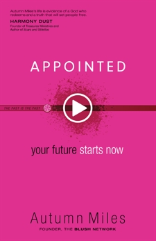 Appointed: Your Future Starts Now, Miles, Autumn
