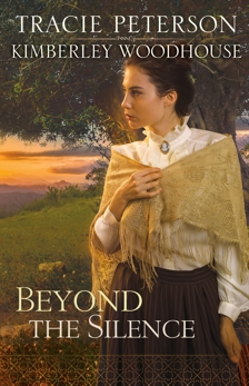 Beyond the Silence, Woodhouse, Kimberley & Peterson, Tracie