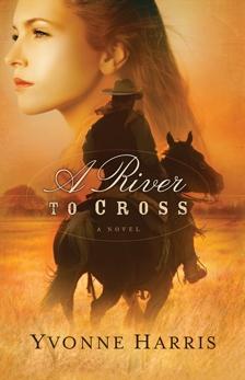 A River to Cross, Harris, Yvonne