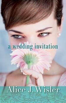 A Wedding Invitation (Heart of Carolina Book #4), Wisler, Alice J.