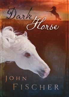 Dark Horse, Fischer, John