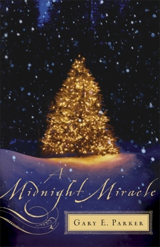 A Midnight Miracle, Parker, Gary