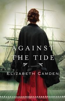 Against the Tide, Camden, Elizabeth