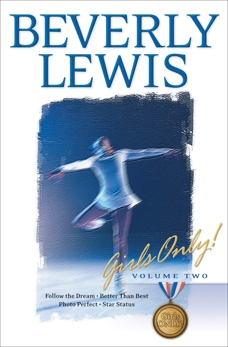 Girls Only! : Volume 2: 5-8, Lewis, Beverly