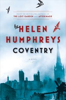 Coventry: A Novel, Humphreys, Helen