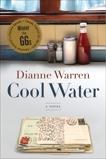 Cool Water, Warren, Dianne