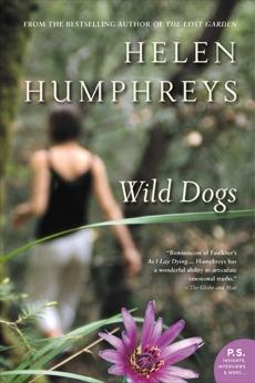 Wild Dogs, Humphreys, Helen