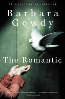 The Romantic, Gowdy, Barbara