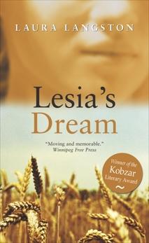 Lesia's Dream, Langston, Laura