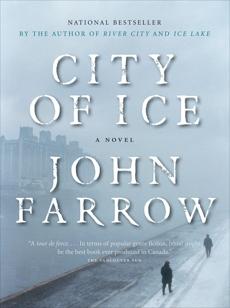 City Of Ice, Farrow, John