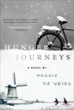 Hunger Journeys, De Vries, Maggie