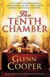 The Tenth Chamber: A Novel, Cooper, Glenn