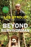 Beyond Survivorman, Stroud, Les