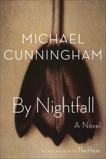 By Nightfall, Cunningham, Michael
