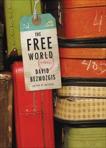 Free World, Bezmozgis, David
