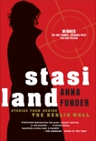 Stasiland: Stories from Behind the Berlin Wall, Funder, Anna