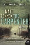 Carpenter, Lennox, Matt
