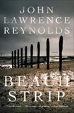 Beach Strip, Reynolds, John Lawrence