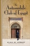 Automobile Club Of Egypt, Al Aswany, Alaa