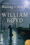 Waiting For Sunrise, Boyd, William