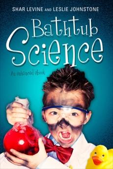 Bathtub Science, Levine, Shar