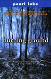 Burning Ground, Luke, Pearl