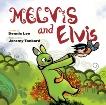 Melvis And Elvis, Lee, Dennis