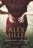 Autumn Laing, Miller, Alex