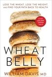Wheat Belly, Davis, William