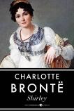 Shirley, Bronte, Charlotte
