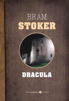 Dracula / Dracula's Guest, Stoker, Bram