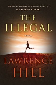 The Illegal, Hill, Lawrence