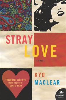 Stray Love, Maclear, Kyo & MacLear, Kyo