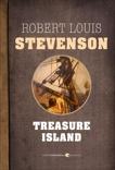 Treasure Island, Stevenson, Robert Louis