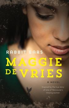 Rabbit Ears, De Vries, Maggie