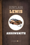 Arrowsmith, Lewis, Sinclair