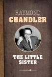 The Little Sister, Chandler, Raymond