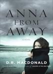Anna From Away, Macdonald, D. R.